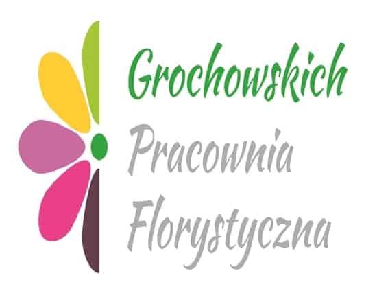 Pracownia florystyczna grochowskich