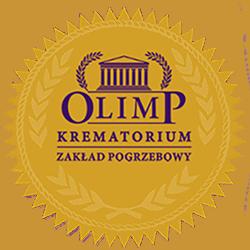 Zakład Pogrzebowy OLIMP Wrocław