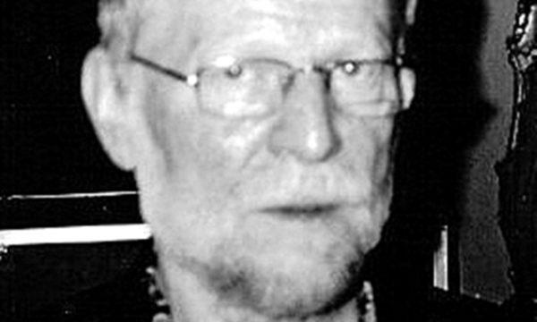 Nie żyje Piotr Szczepanik