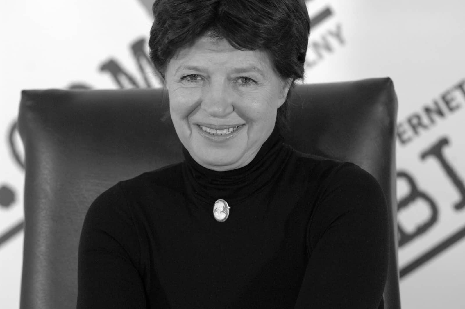 Izabella Sierakowska