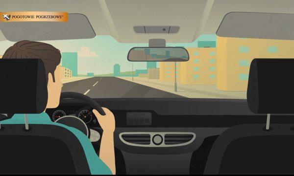 Bądź_bezpieczny_na_drodze