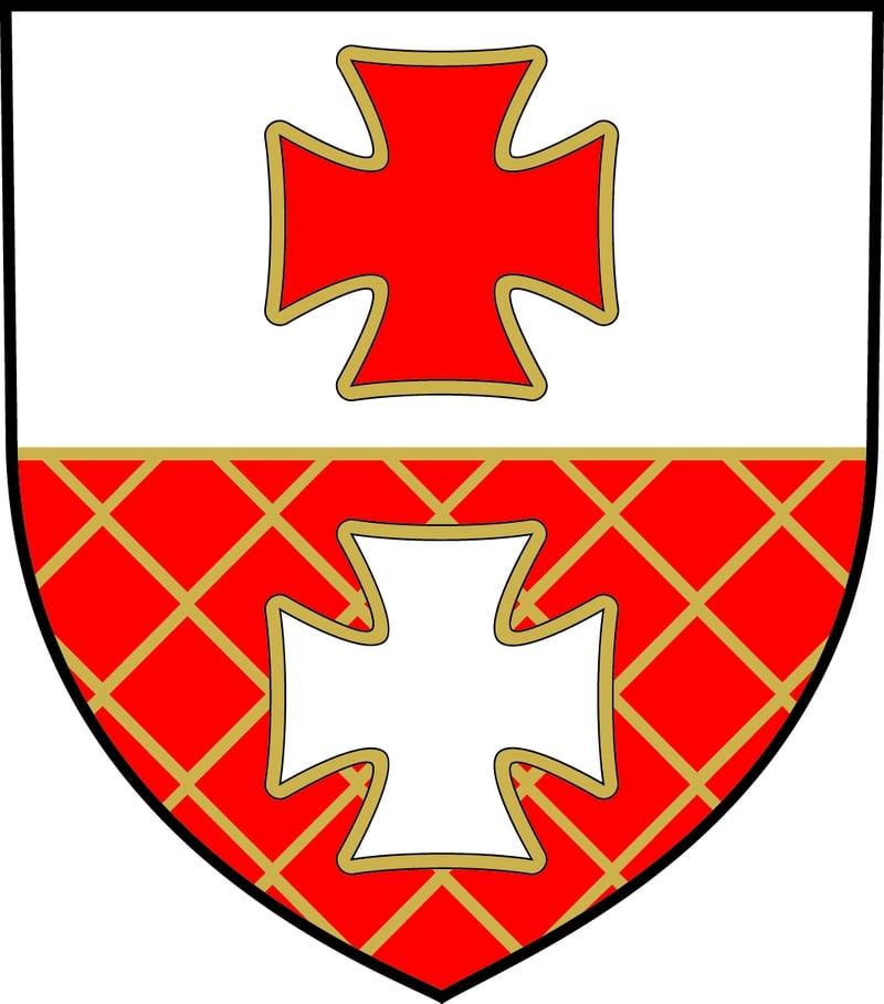 Herb miasta Elbląg