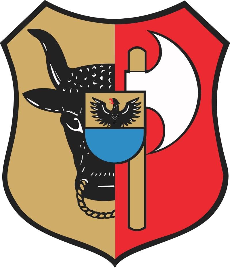 Herb miasta Leszno